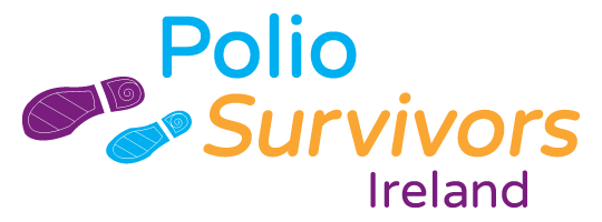 Polio Survivors Ireland