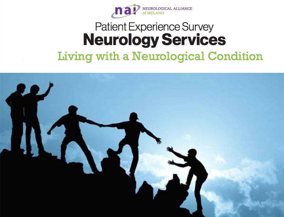 NAI Patient Survey Results