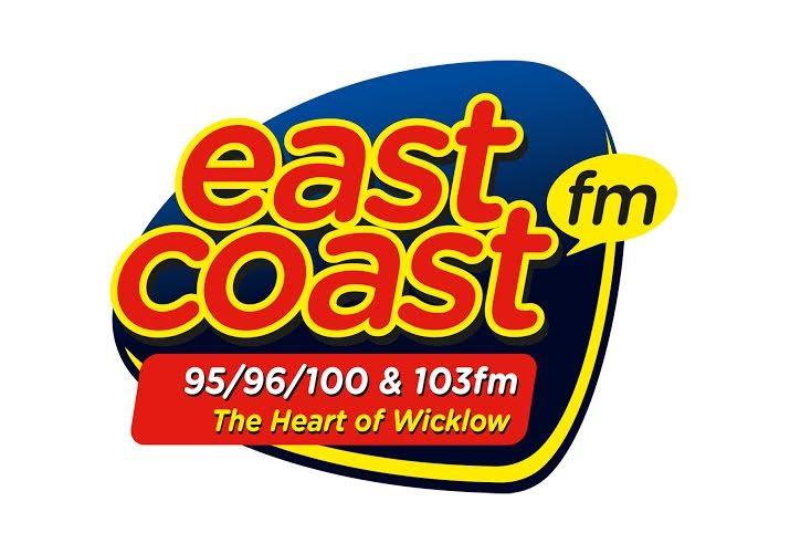 East Coast FM Polio Interview