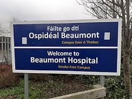Beaumont Hospital Clinics by Telephone