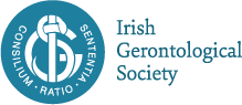 IGS Public Lecture: Reopening Ireland