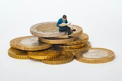 DFI Budget Analysis